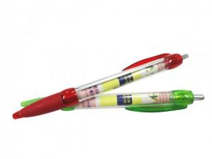 【企業機關宣傳品】廣告筆/原子筆/拉紙筆