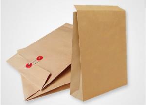 【信封系列】立體信封/有底信封/銅釦信封